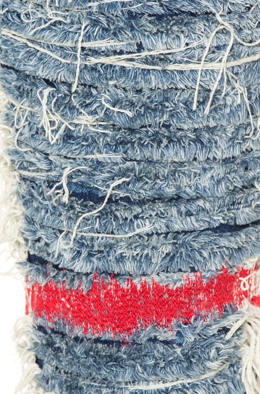 Image 6 of 1017 ALYX 9SM x Blackmeans Jeans in Blue Denim