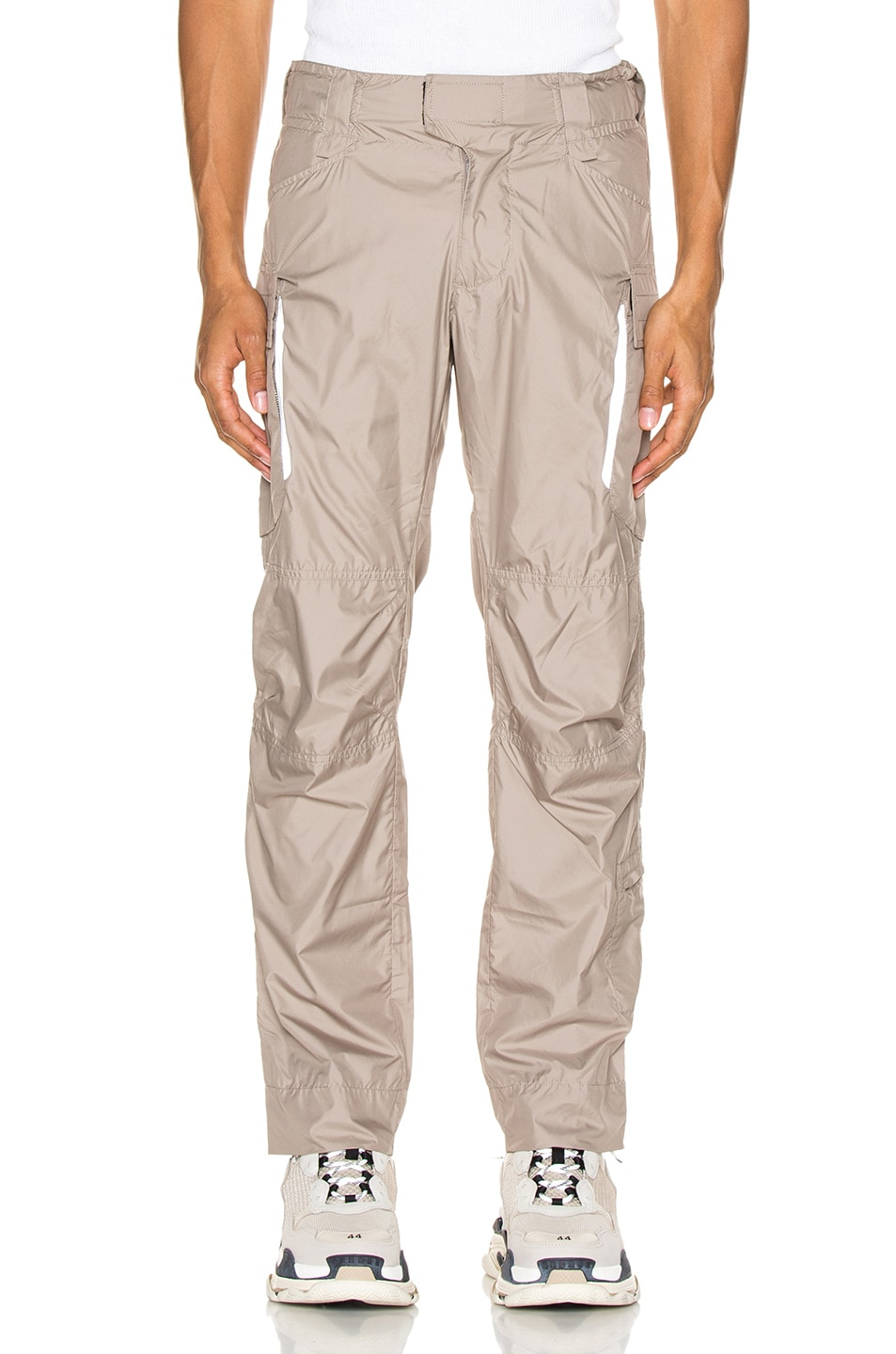 Image 1 of 1017 ALYX 9SM Tactical Pant in Taupe