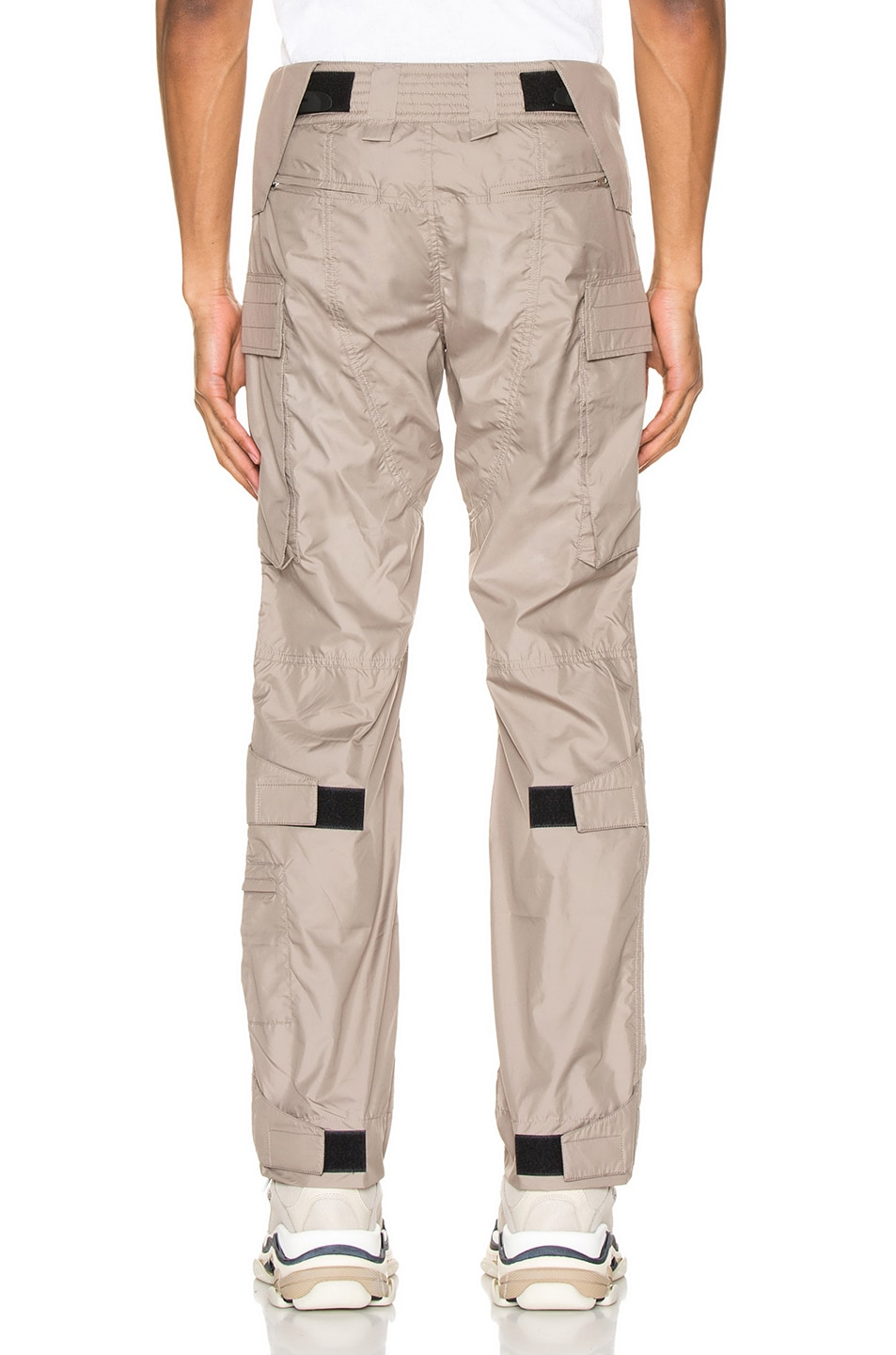 Image 4 of 1017 ALYX 9SM Tactical Pant in Taupe