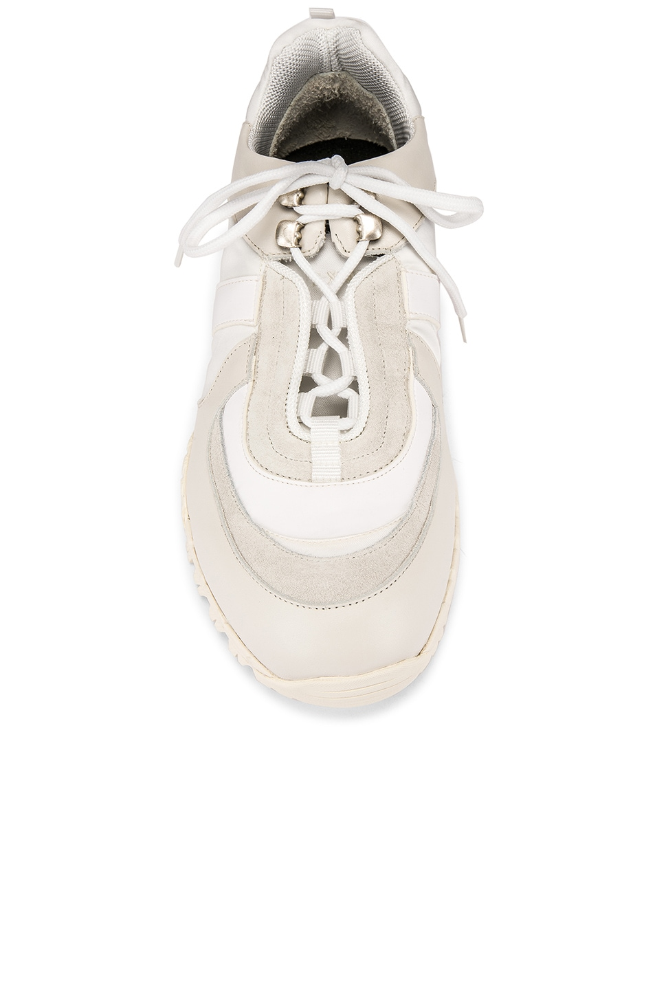 Image 4 of 1017 ALYX 9SM Sneaker in Off White