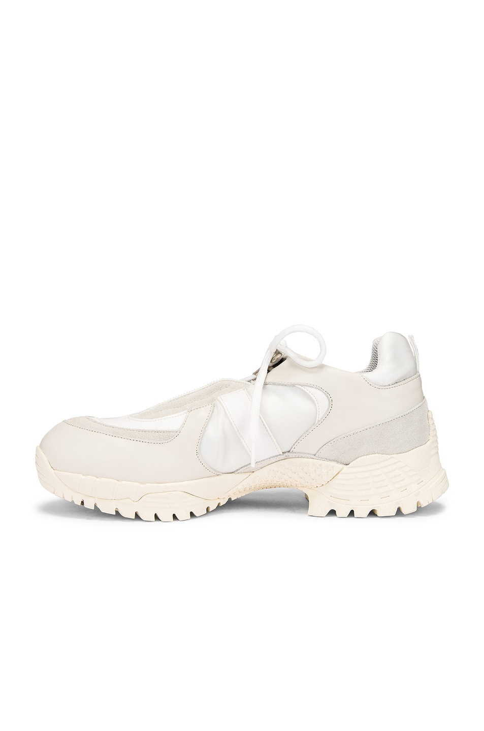 Image 5 of 1017 ALYX 9SM Sneaker in Off White