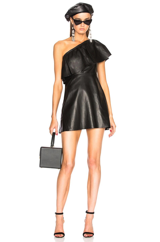 Shop A.L.C. dresses