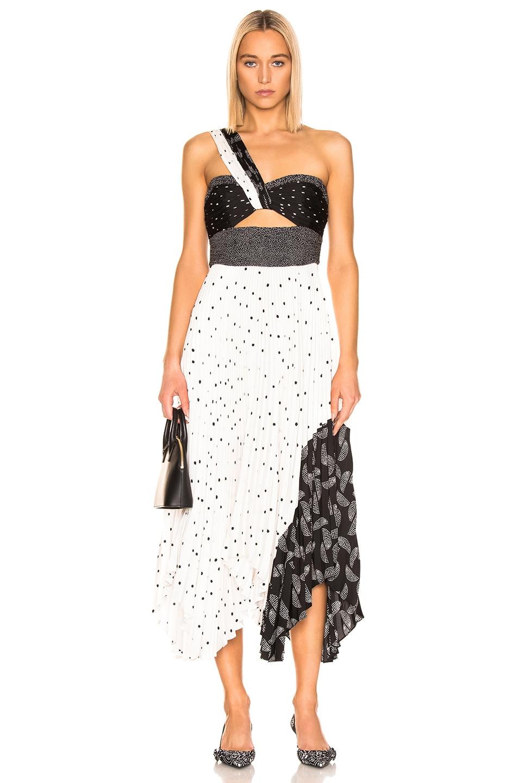 A.l.c Dresses Aurora Dress