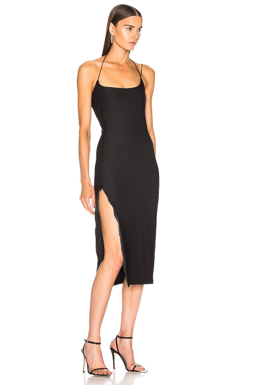 Image 2 of Alix Kenmare Dress in Black