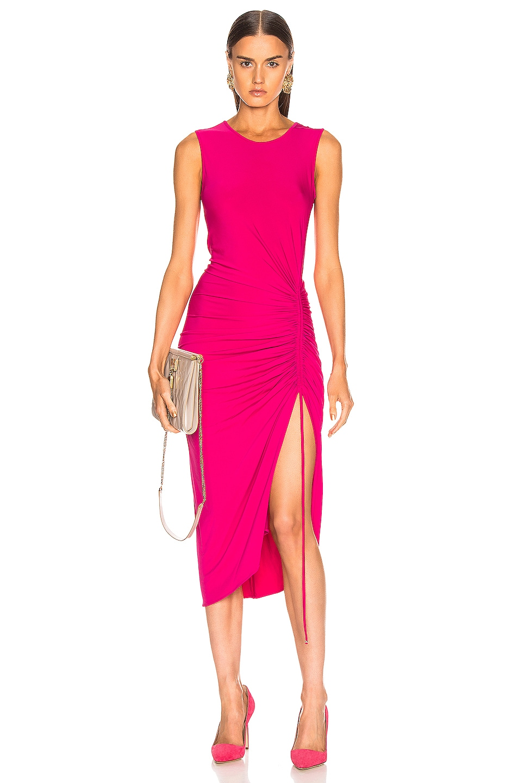 Altuzarra Dresses Sleeveless Olympia Dress
