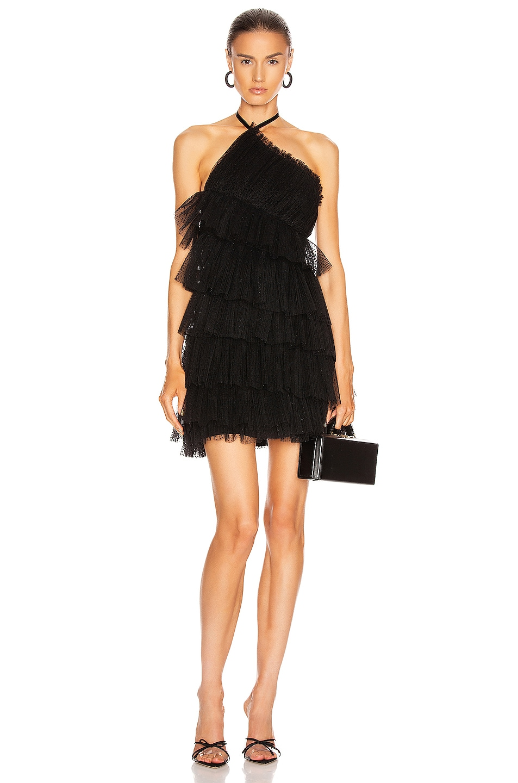 Alexis Dresses Raina Dress