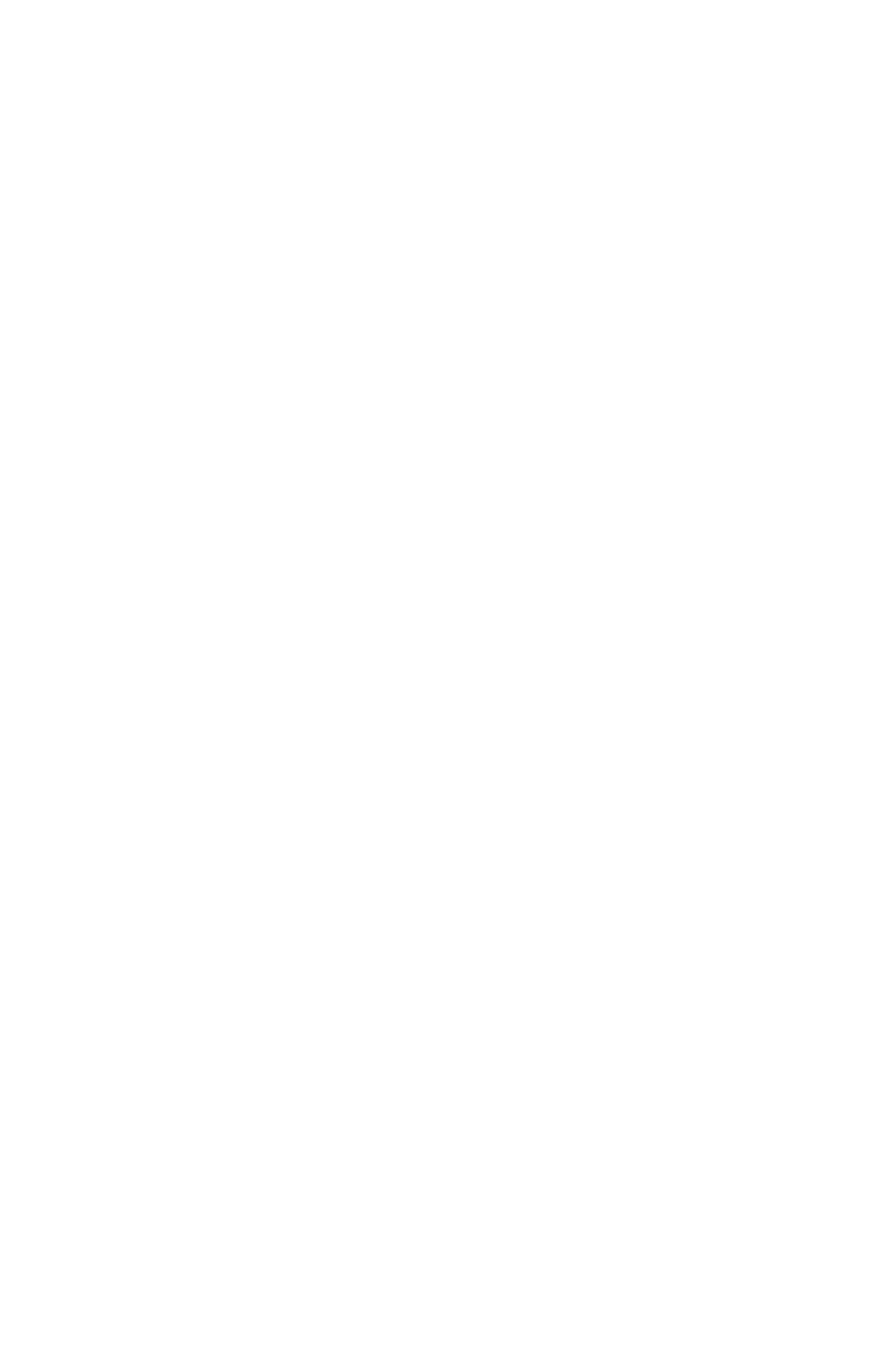 Image 5 of Alexander McQueen One Button Classic Blazer in Ivory
