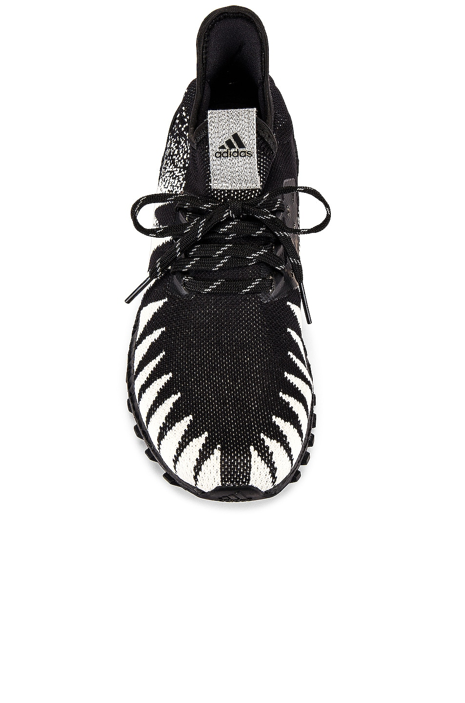 Image 4 of adidas Neighborhood UB All Terrain in Black