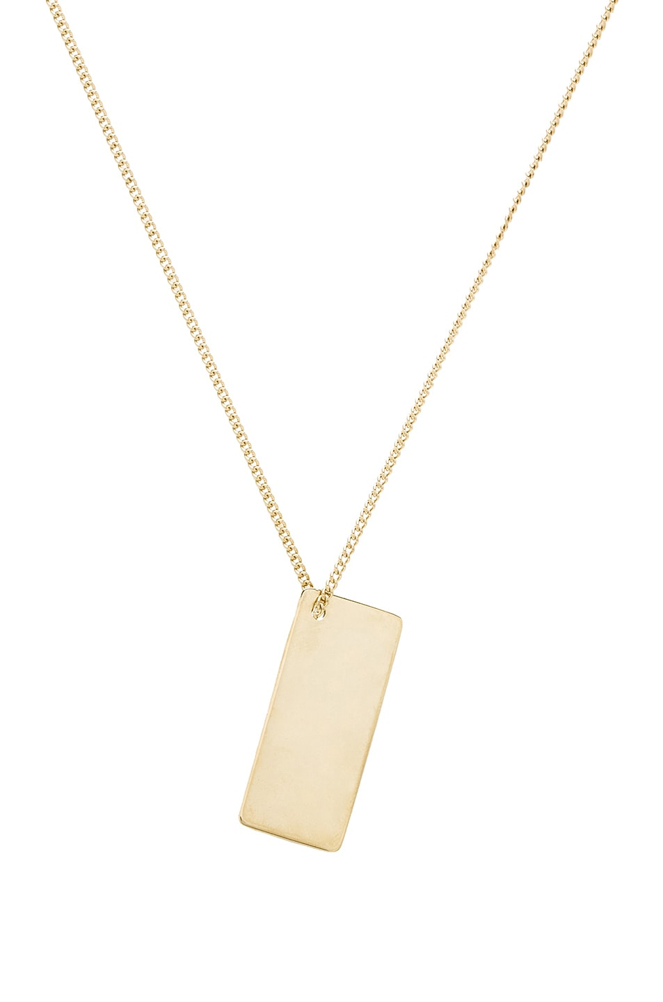apc jewelry p c brass raa accessories goldtone men wwuk necklace rob a meacc