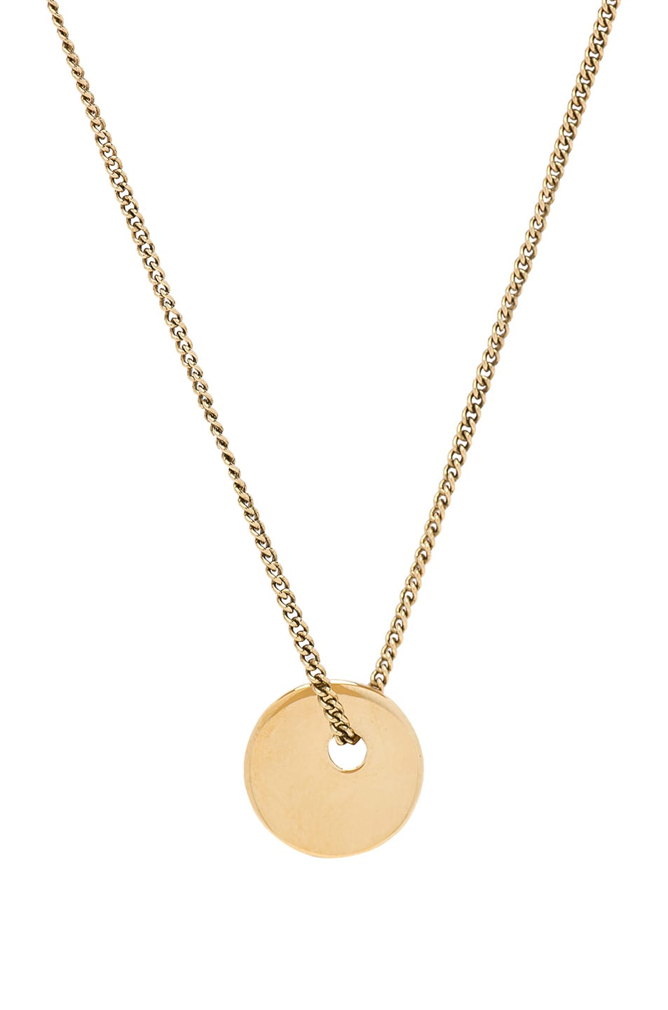 serge what a necklace apc p drops gold products now c