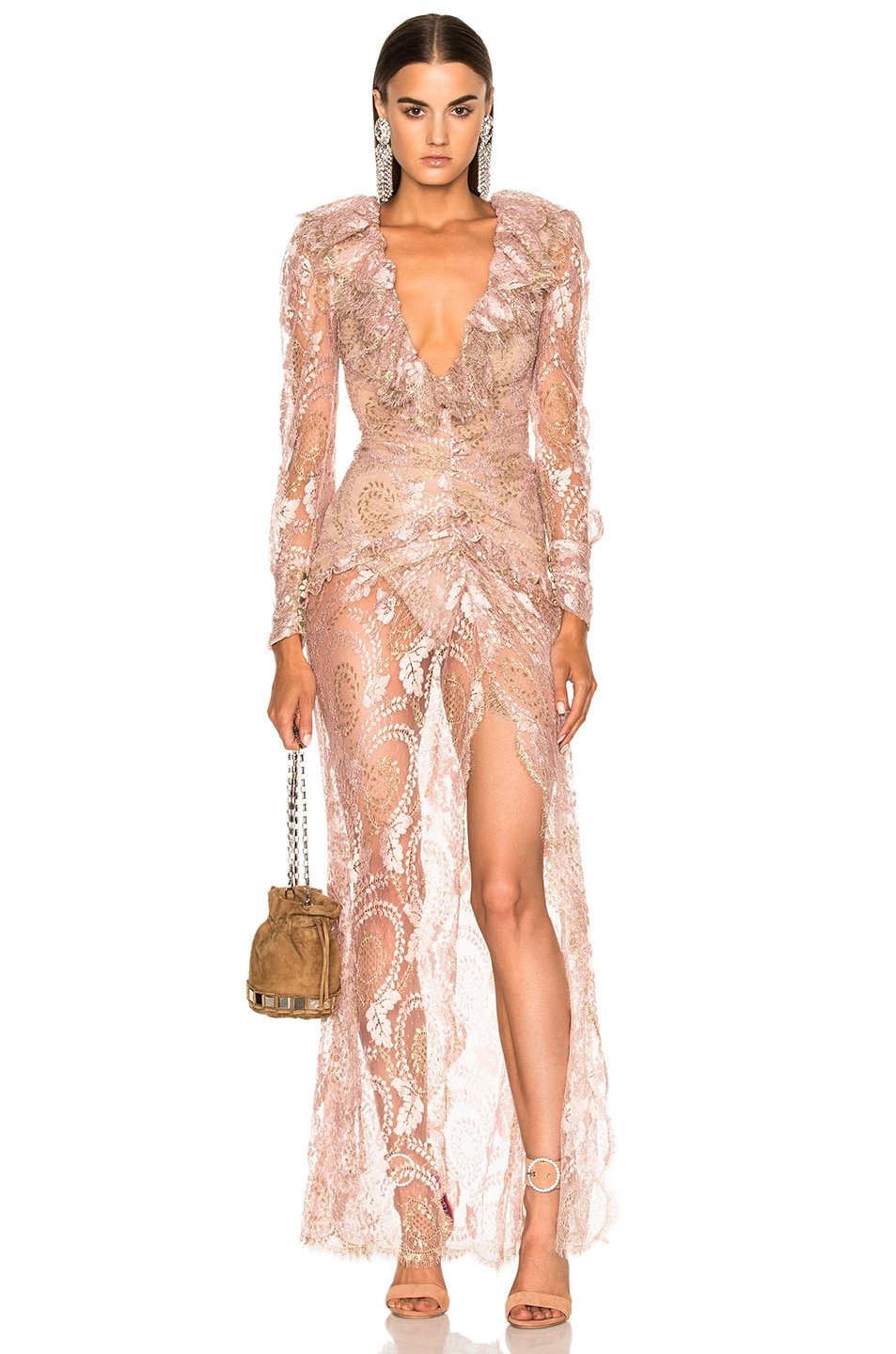 Alessandra Rich Dress Best Gowns And Dresses Ideas Amp Reviews