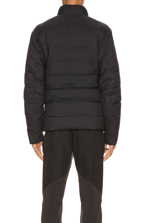 Image 4 of Arc'teryx Veilance Conduit AR Jacket in Black