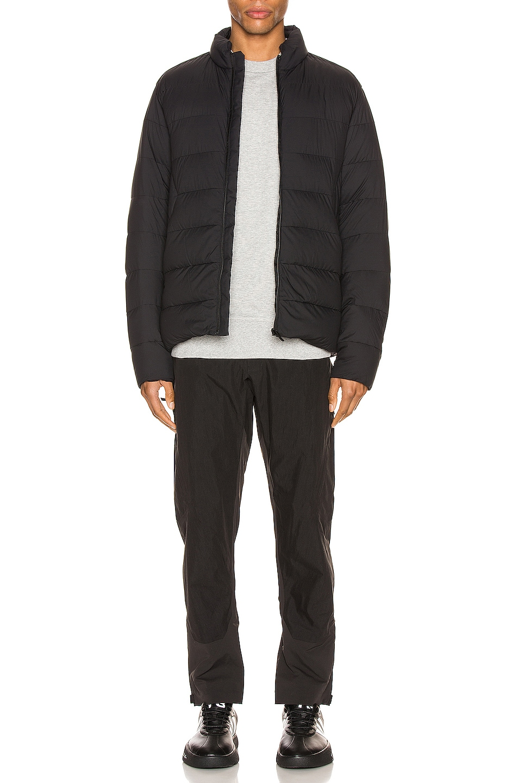 Image 5 of Arc'teryx Veilance Conduit AR Jacket in Black