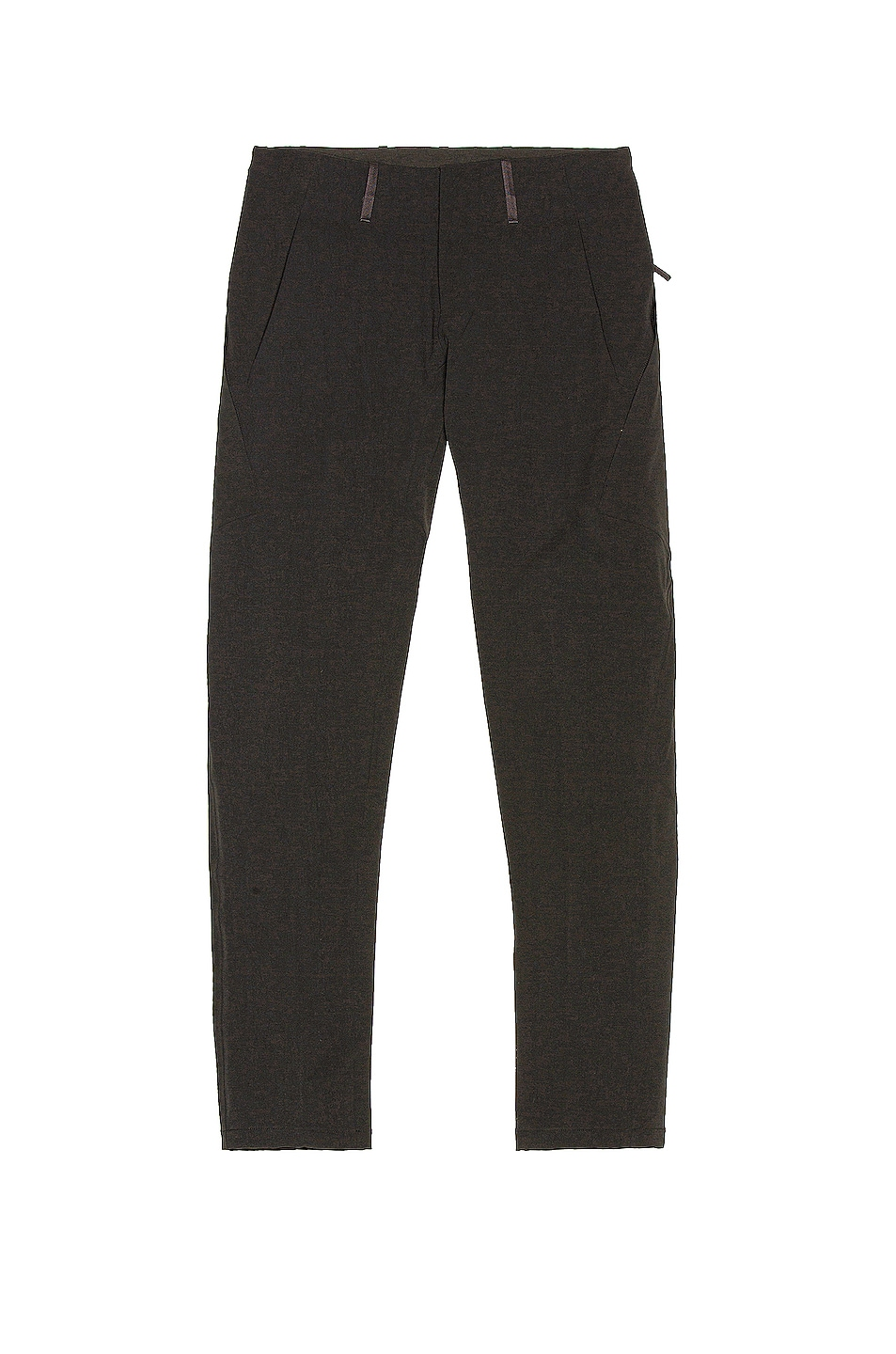 Image 1 of Veilance Align MX Pant in Black