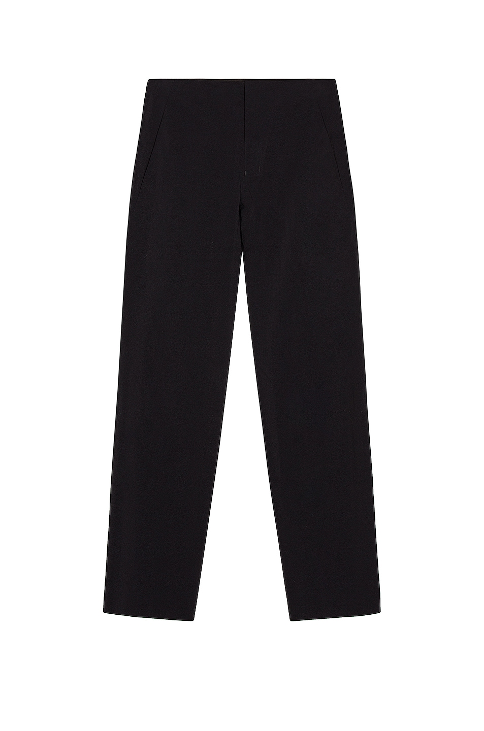 Image 1 of Veilance Spere Pant in Black