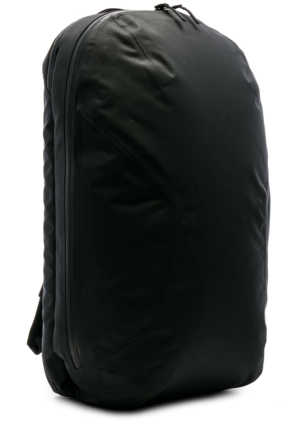 abc931cad3 Image 4 of Arc'teryx Veilance Nomin Pack in Black