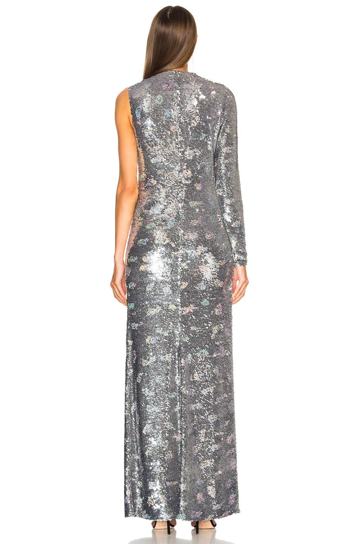 Image 4 of Ashish Siren Dress in Mirrorball