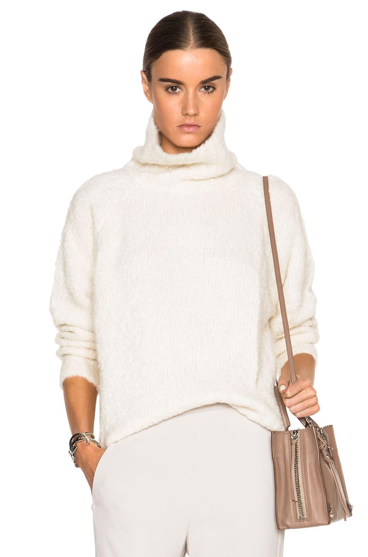 Ecru Sweater Next 39