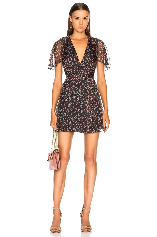 bb93919722ff08 Guarnire fashion discover and search engine