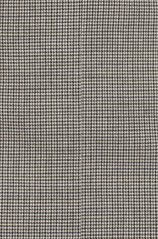 Image 4 of Alexander Wang Tailored Mini Dress in Grey Multi