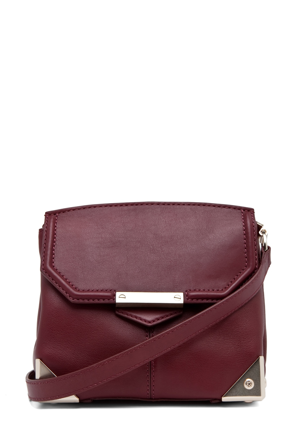 Image 1 of Alexander Wang Marion Sling in Spice