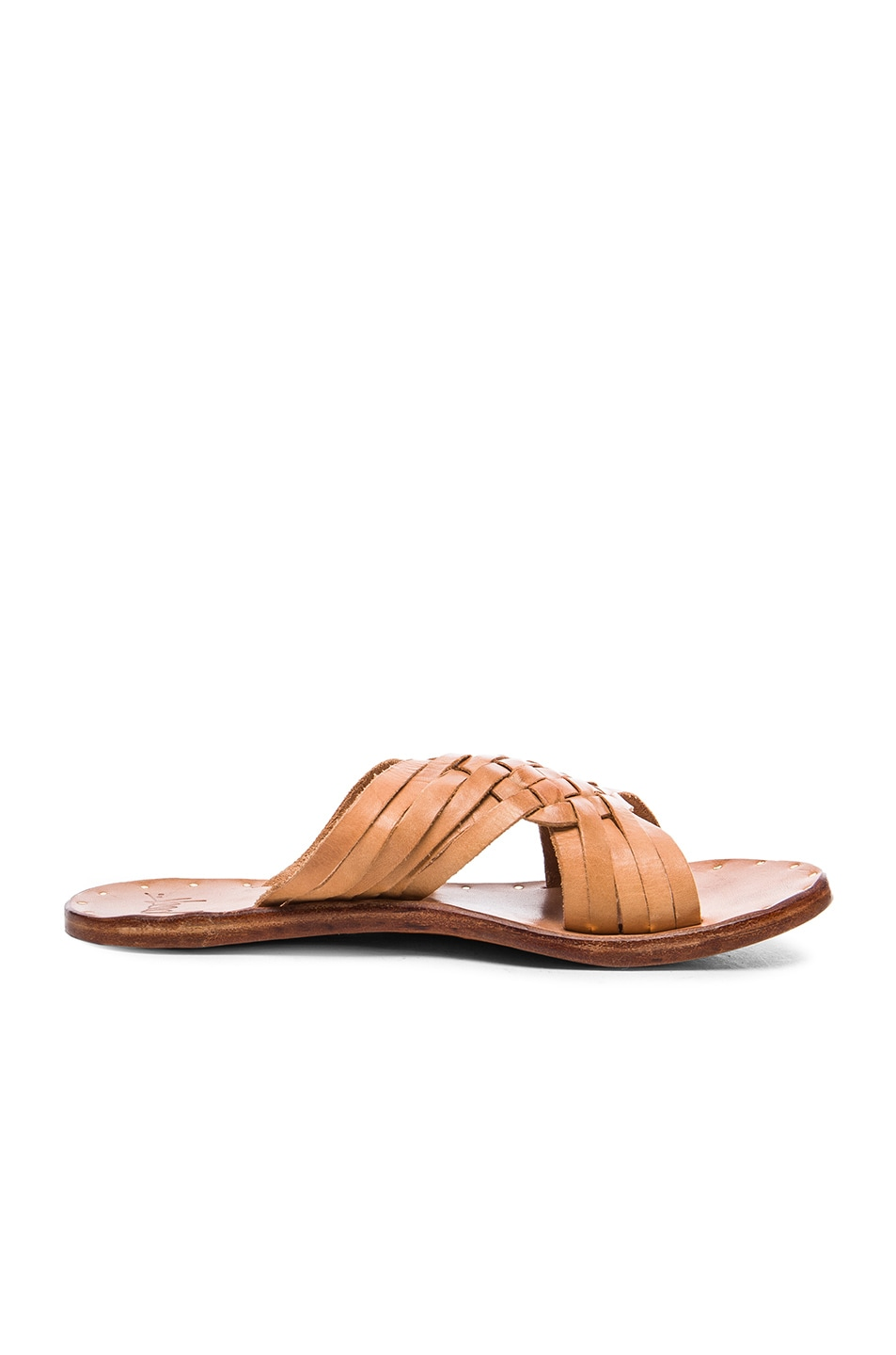 Beek Lory Sandals extremely cheap online neLgrBYj4
