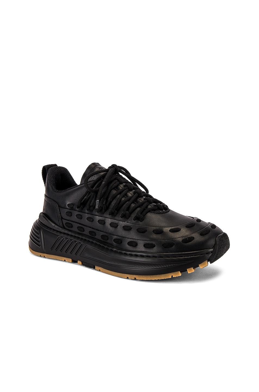 Bottega Veneta Sneakers Storm Sneaker