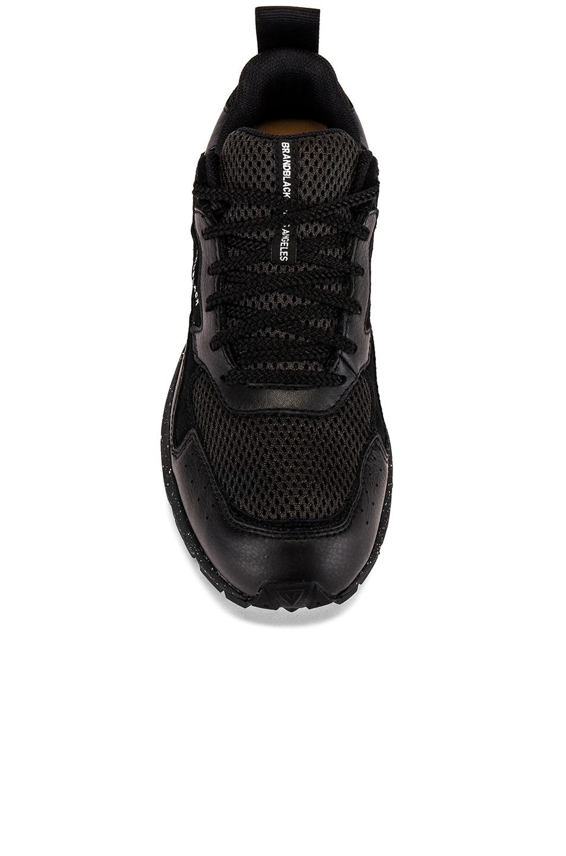 Image 4 of Brandblack Nomo in Black