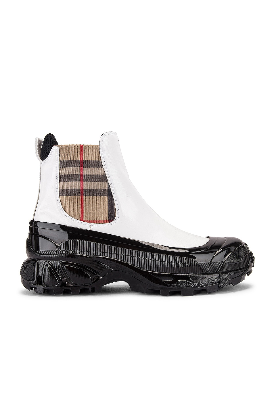 burberry shoes afterpay
