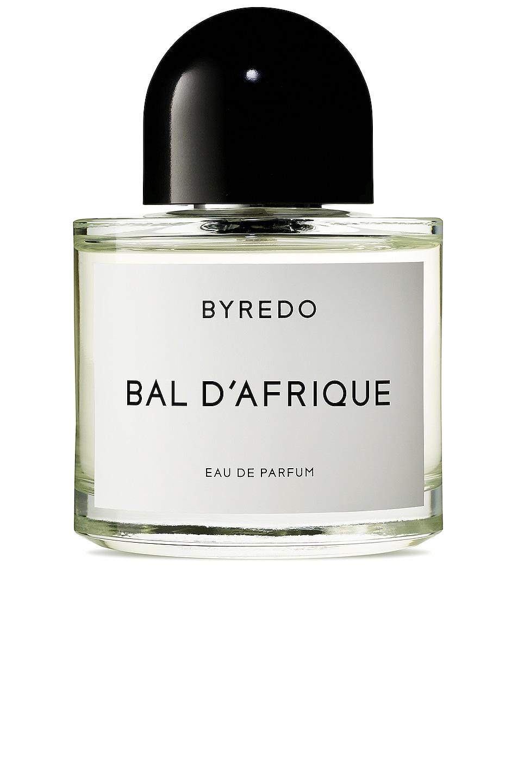 Image 1 of Byredo Bal D'Afrique Eau de Parfum