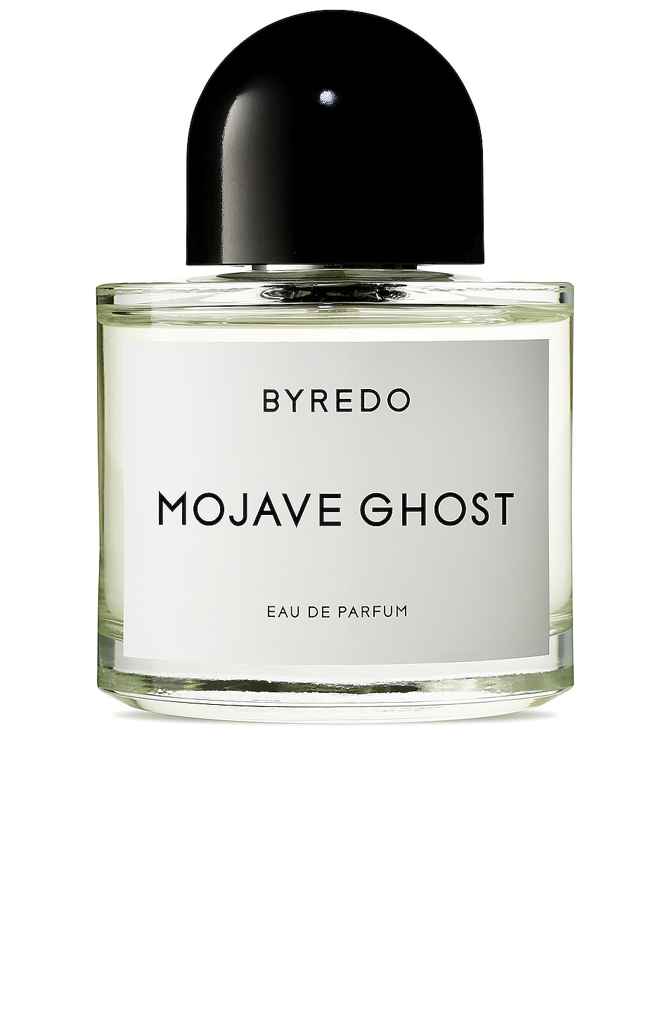 Image 1 of Byredo Mojave Ghost Eau de Parfum in