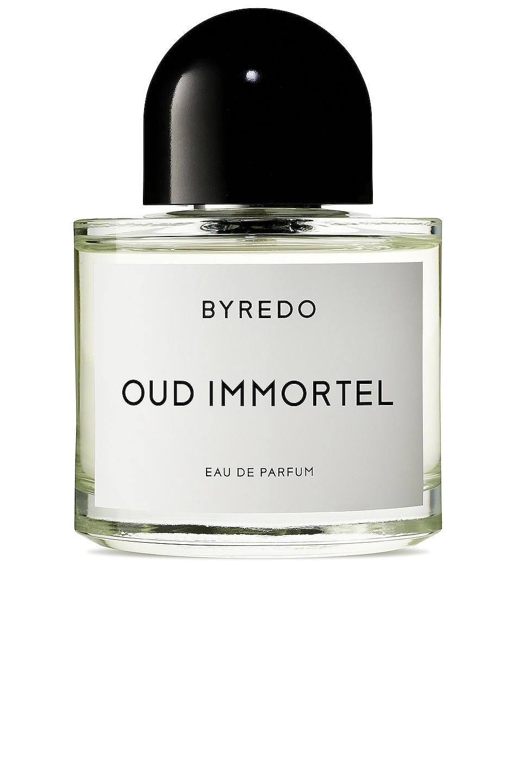 Image 1 of Byredo Oud Immortel Eau de Parfum in