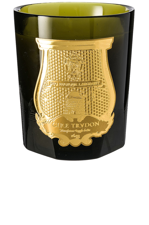 Image 1 of Cire Trudon La Marquise Classic Scented Candle in La Marquise