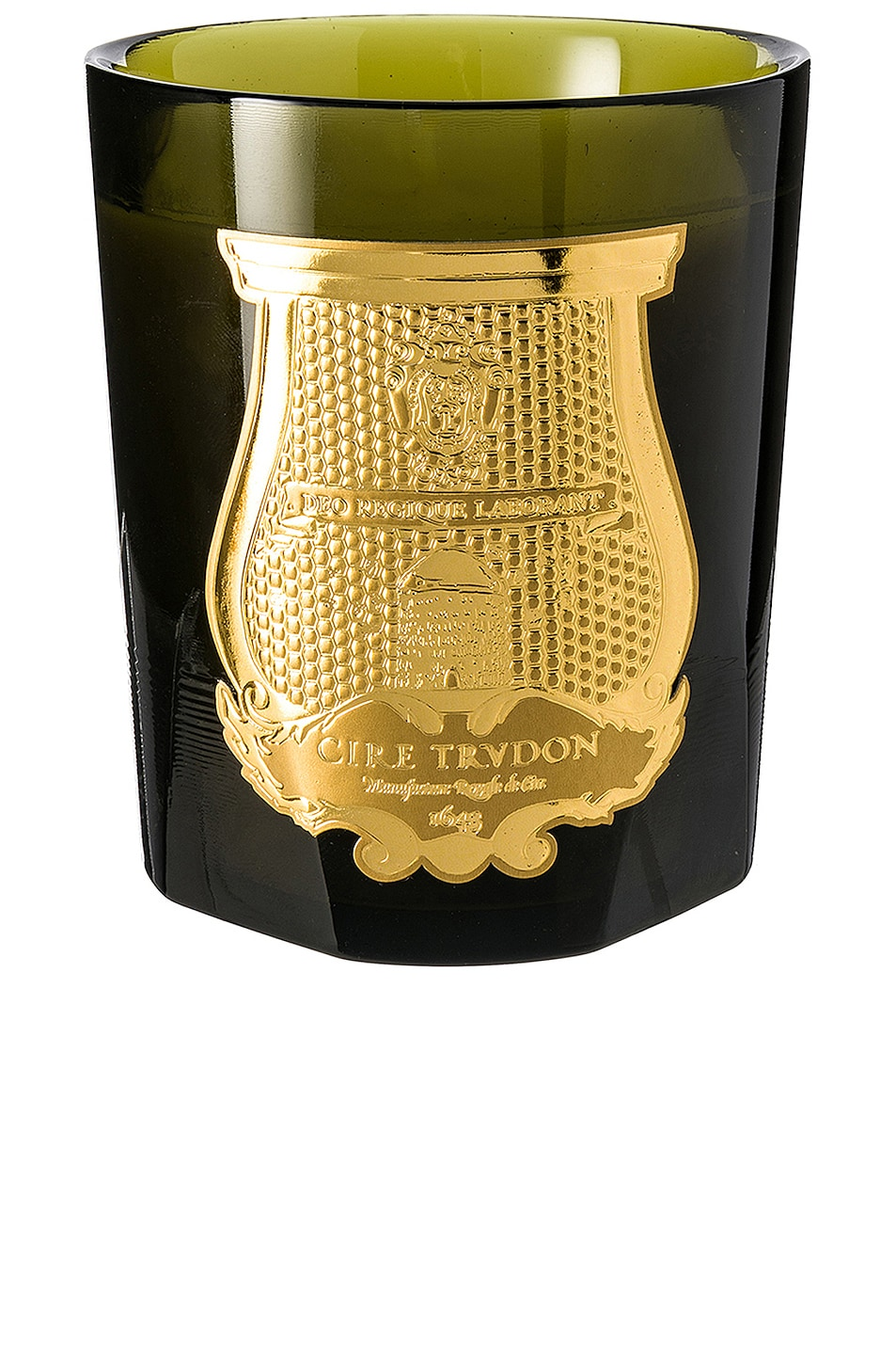 Image 1 of Cire Trudon Odalisque Classic Scented Candle in Odalisque