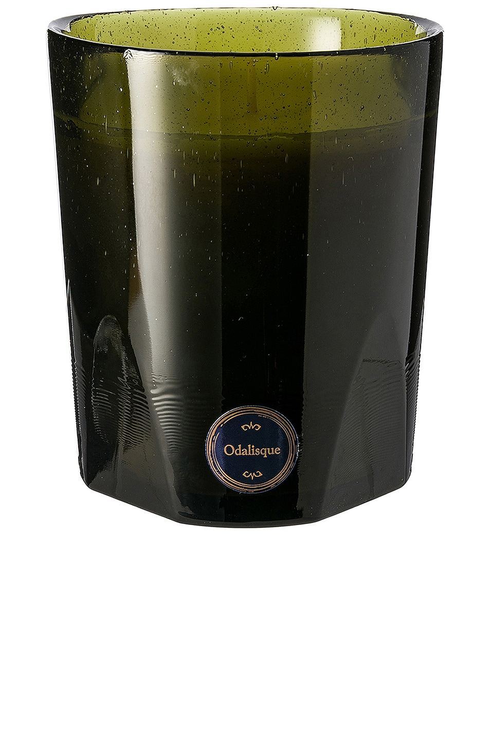 Image 3 of Cire Trudon Odalisque Classic Scented Candle in Odalisque