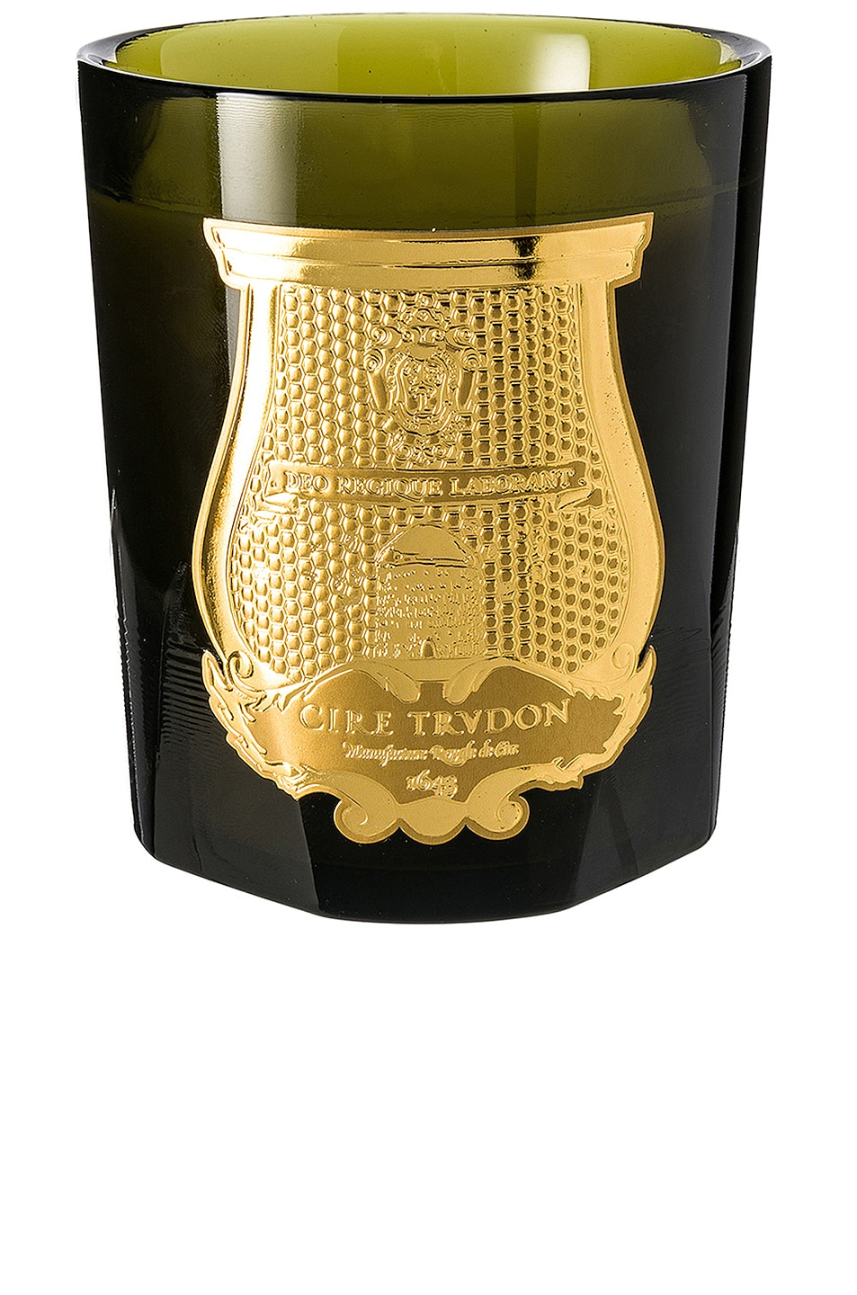 Image 1 of Cire Trudon Cyrnos Classic Scented Candle in Cyrnos
