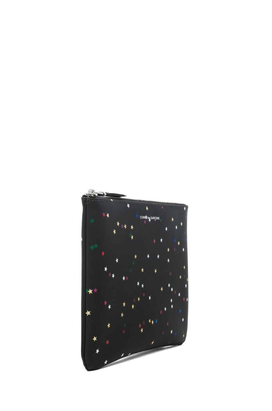 Forum on this topic: COMME des GARCONS Bright Star Document Holder, comme-des-garcons-bright-star-document-holder/