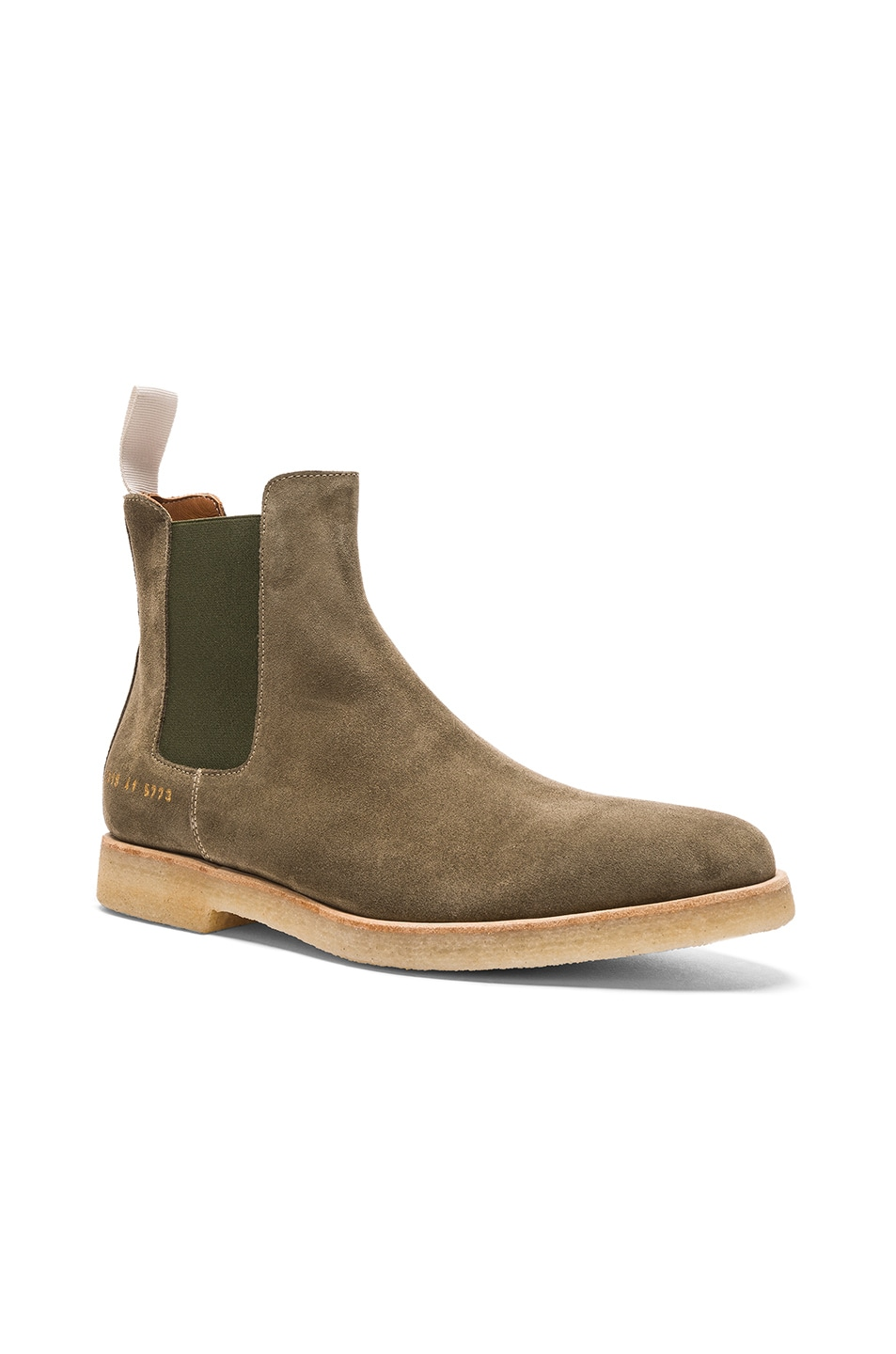 common projects sale Find great deals on ebay for common projects and common projects 42 shop with confidence.