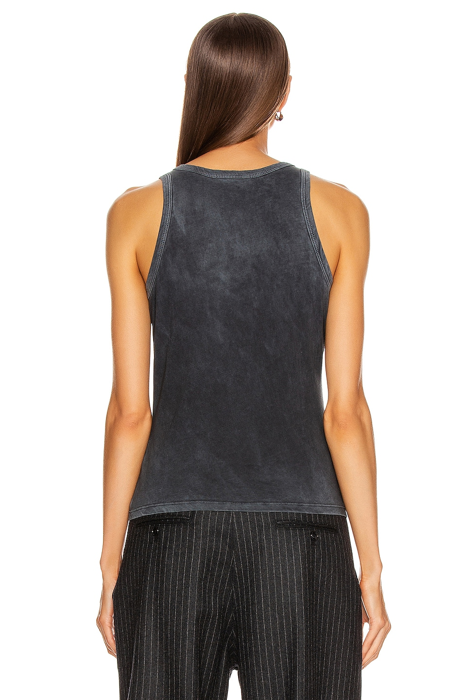 Image 3 of COTTON CITIZEN Standard Tank in Vintage Oasis