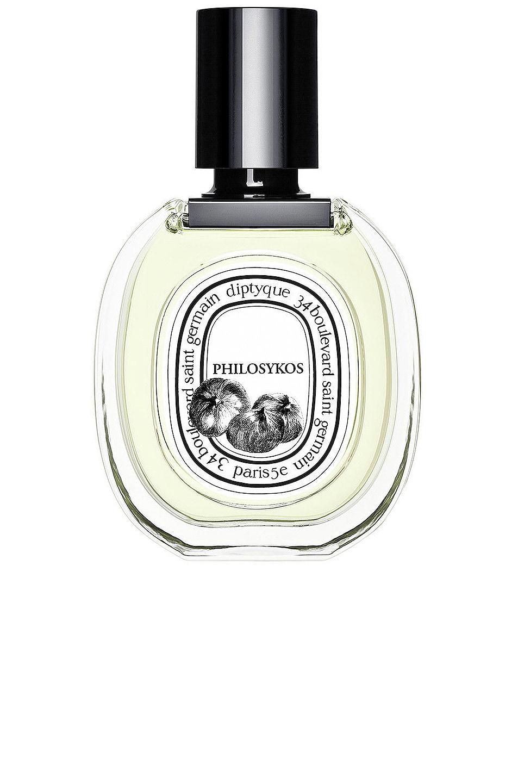 Image 1 of Diptyque Philosykos Eau De Parfum