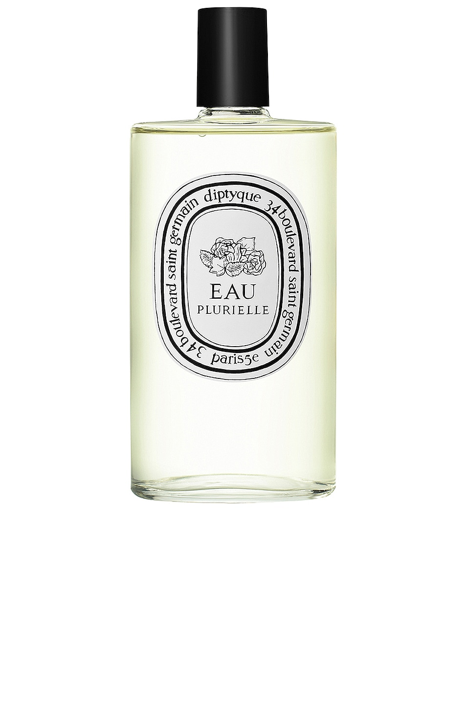 Image 1 of Diptyque Eau Plurielle Multi Use Spray
