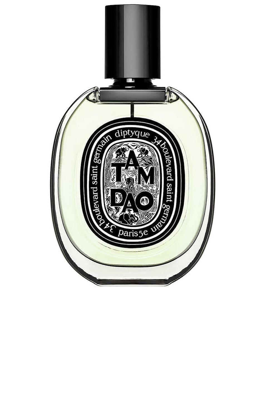 Image 1 of Diptyque Tam Dao Eau De Parfum