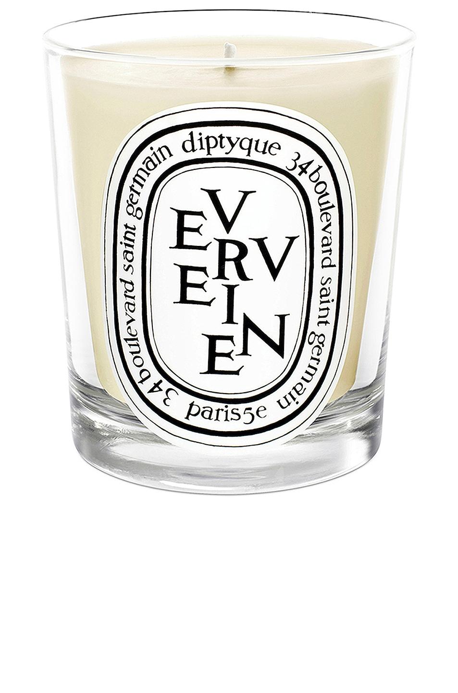 Image 1 of Diptyque Verveine Scented Candle