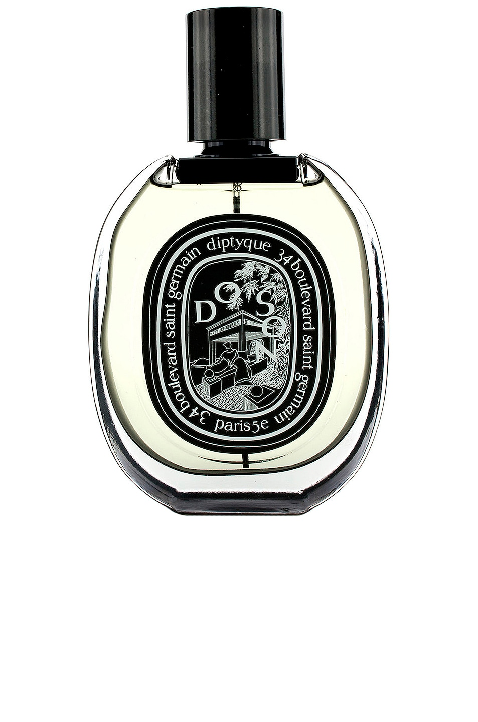 Image 1 of Diptyque Do Son Eau De Parfum