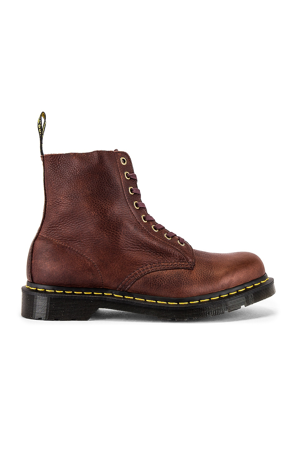 Image 1 of Dr. Martens 1460 Pascal Boot in Cask