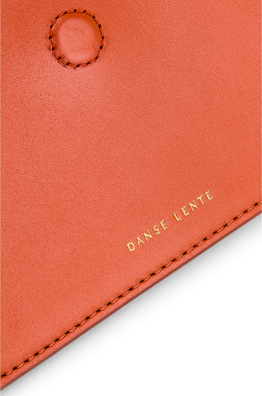 Image 6 of Danse Lente Phoebe Bis in Ginger & Tomato