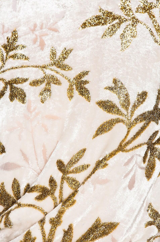 Image 4 of Dodo Bar Or Anita Dress in Cream