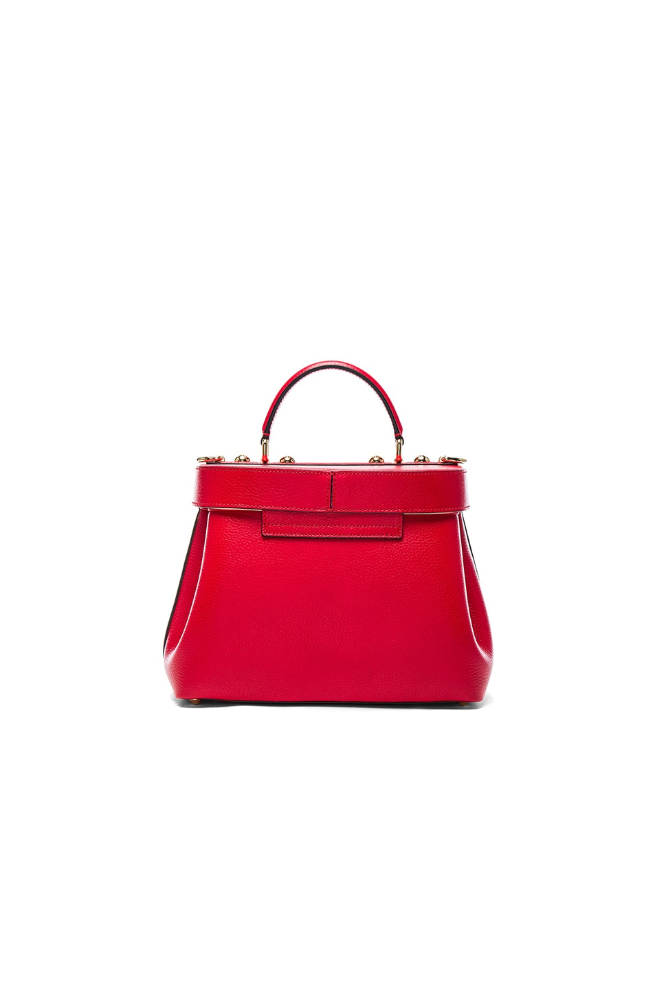 Image 2 of Dolce & Gabbana Dolce Beauty in Rosso