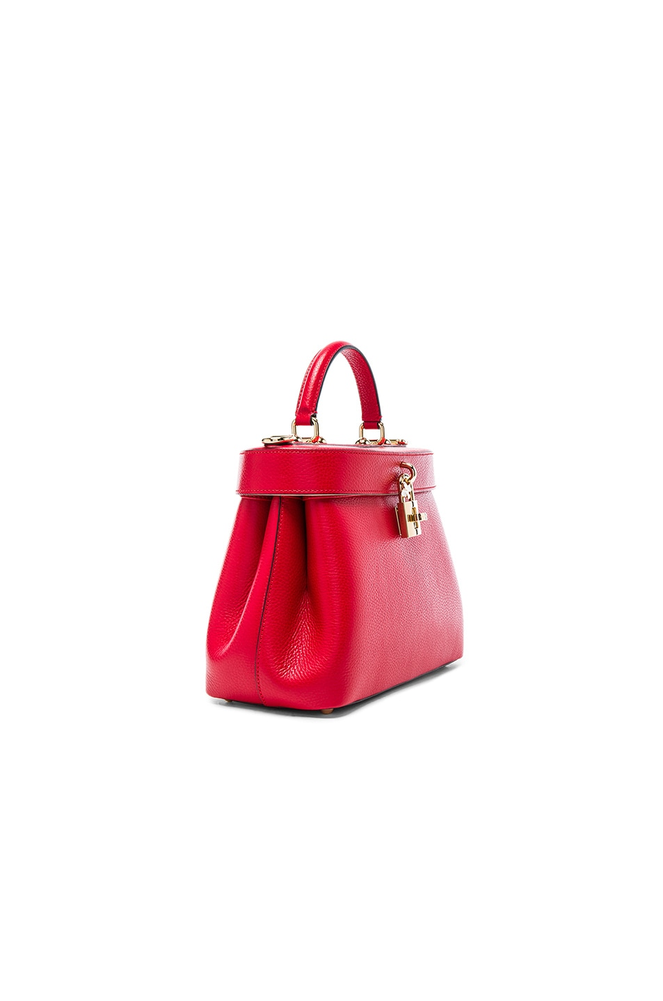 Image 3 of Dolce & Gabbana Dolce Beauty in Rosso