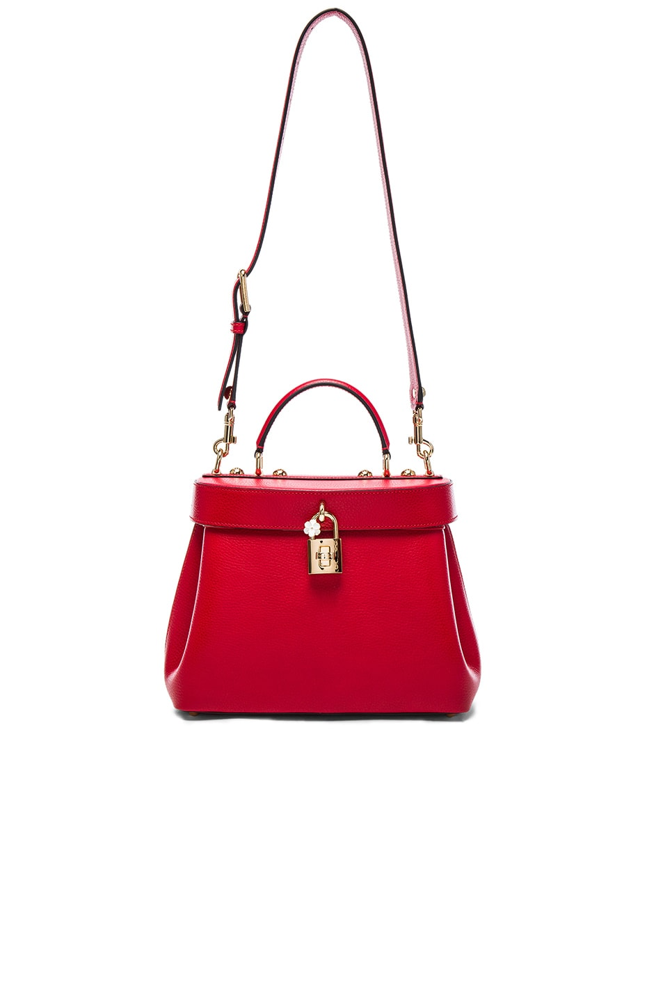 Image 5 of Dolce & Gabbana Dolce Beauty in Rosso